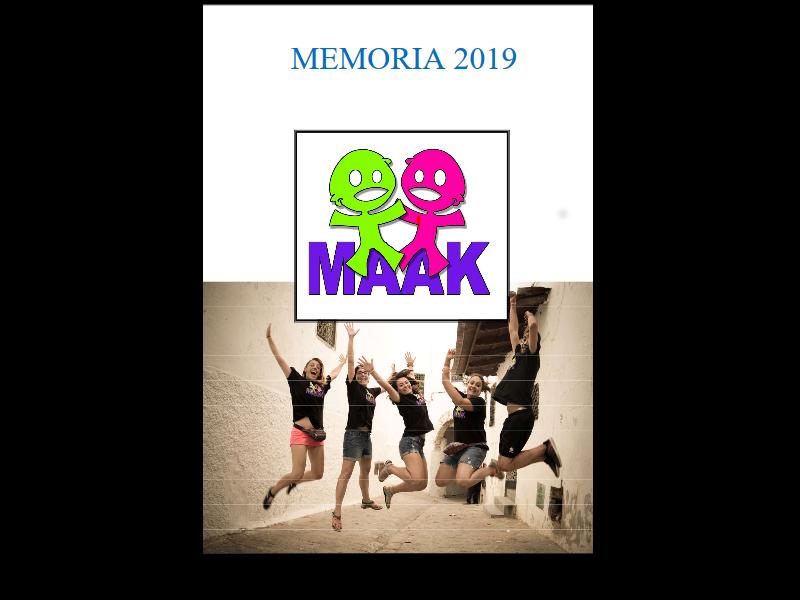 MemoriaMaak2019